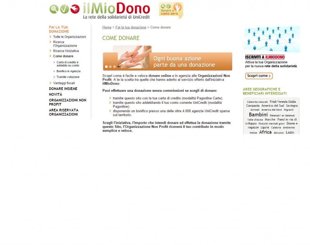ilmiodono1