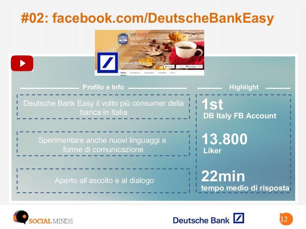 isbf15-deutsche-bank-h2h-un-dialogo-tra-persone-12-1024